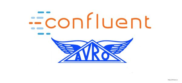 Confluent Kafka Tutorial with Avro: Error Failed to execute goal org.apache.avro:avro-maven-plugin:1.8.2:schema (default) on project java-client-avro-examples: A required class was missing while executing Lorg/apache/avro/Schema$Parser;